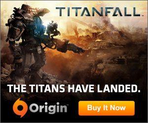 Titanfall Banner Origin 300x250 - Titanfall-Banner-Origin