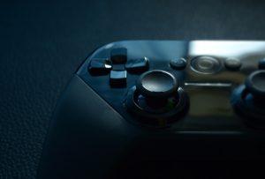game controller joystick joypad gamepad 159204 300x203 - game-controller-joystick-joypad-gamepad-159204